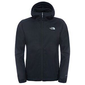The-North-Face-Quest-Mens-Outdoor-Jacket-0