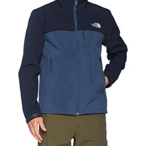 The-North-Face-T0CMJ2-Mens-Apex-Bionic-Jacket-0