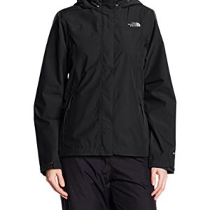 The-North-Face-Womens-Sangro-Outdoor-Jacket-0