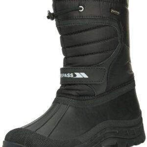 Trespass-Unisex-Adults-Dodo-Snow-Boots-0
