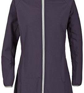 Trespass-Womens-Mitty-Softshell-Jacket-0