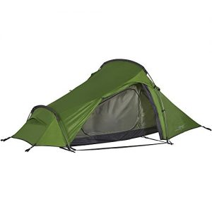 Vango-Banshee-300-Pro-Backpacking-Tent-0