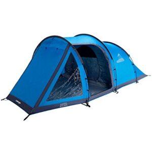 Vango-Beta-350XL-3-Person-Tent-0