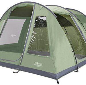 Vango-Odyssey-Family-Tunnel-Tent-Epsom-Green-600-0
