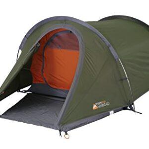Vango-Orion-Trekking-Tent-Cactus-Green-200-0