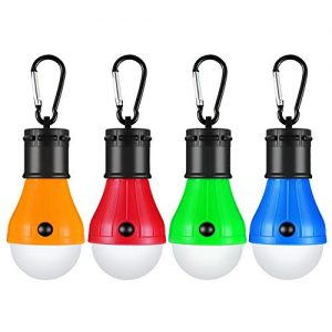 Vdealen-LED-Tent-Lamp-Camping-Lantern-Lamp-Emergency-Light-Battery-Powered-Waterproof-Portable-Bulb-for-Hiking-Fishing-Camping-Household-Car-Repairing-0