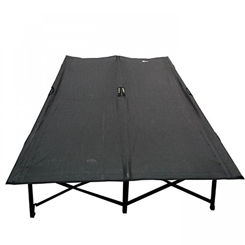Wild-Camping-Quick-Double-Folding-Camp-Bed-0