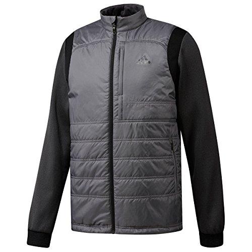 adidas-Mens-Climaheat-Frostguard-Primaloft-Track-Jacket-0
