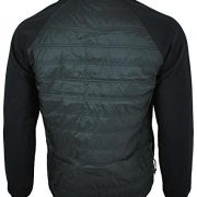 adidas-SST-TT-Quilted-Originals-Trefoil-Mens-Primaloft-Track-Top-Jacket-Black-0-5